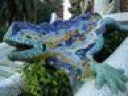 Profilbild von Tiffisus