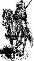 Profilbild von hadschihalef