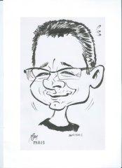 Profilbild von jadefeuer100