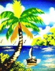 Profilbild von bahamas