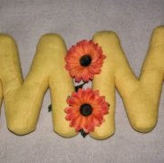 Profilbild von MundM-Mama