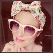 Profilbild von Erdbeerchen73