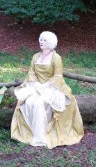 Profilbild von Dorylies
