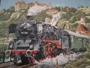 Profilbild von Eisenbahnfan