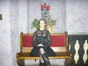 Profilbild von LadySaphir66