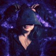 Profilbild von Pfirsichbluete