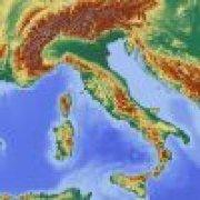 Profilbild von Stratosfear
