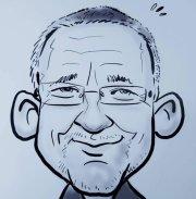 Profilbild von Markus1708