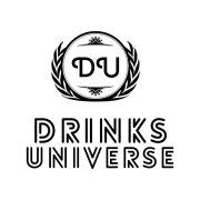Profilbild von drinksuniverse