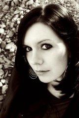 Profilbild von Blacky04