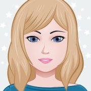 Profilbild von Ronya