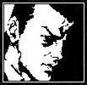 Profilbild von LutherNiles