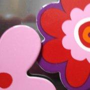 Profilbild von MoMaMia