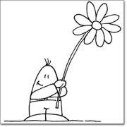 Profilbild von buecherperle