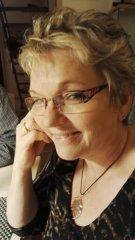 Profilbild von sunshine2110