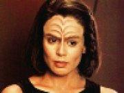 Profilbild von Belanna