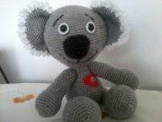 Profilbild von happymaus