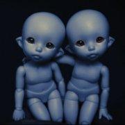 Profilbild von alienfreak85