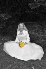 Profilbild von Sessilia