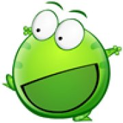 Profilbild von nimmersatt