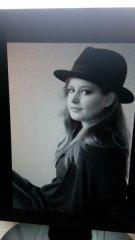 Profilbild von Danielaandreas