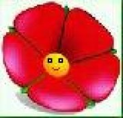 Profilbild von talitha