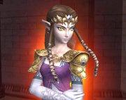Profilbild von zelda
