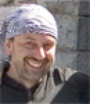 Profilbild von cantullus