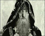 Profilbild von Astovidatu
