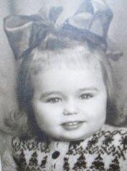 Profilbild von KATER1947klein