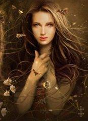 Profilbild von mriganayani