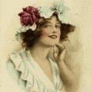 Profilbild von maryliz