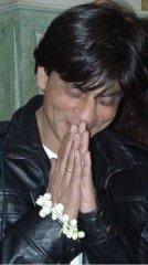 Profilbild von kingkhan