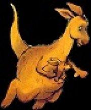 Profilbild von Kanga