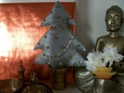 Profilbild von Anandoham
