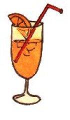 Profilbild von Cocktail