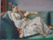 Profilbild von arabesque