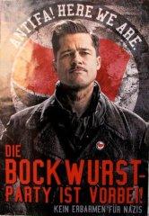 Profilbild von Liebknecht