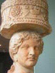 Profilbild von Diemama