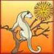 Profilbild von loewinherz