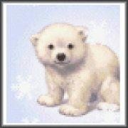 Profilbild von Babsy