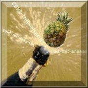 Profilbild von sekt-mit-ananas