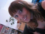 Profilbild von Leseleonie