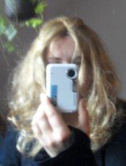 Profilbild von tauschmitmir