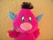 Profilbild von Cherrygnom