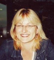 Profilbild von Mistvieh