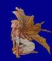 Profilbild von Elfenkoenigin