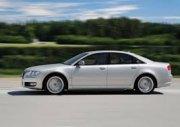 Profilbild von AudiA8