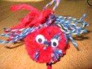 Profilbild von fiesta2k