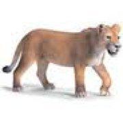 Profilbild von löwin